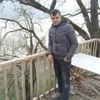 Photo taken at Sancaklar by Ümit K. on 3/28/2017