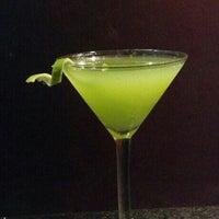 Foto tirada no(a) Bar Imperial por Lucas L. em 9/18/2013