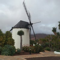 Photo taken at Molino de Antigua by Paolo M. on 1/28/2014