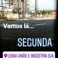 Photo taken at Recursos Humanos UUI by Márcio B. on 9/11/2017