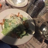 11/12/2017 tarihinde Яна Х.ziyaretçi tarafından Steak It Easy'de çekilen fotoğraf