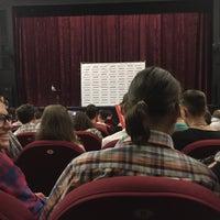 Photo prise au ТОП-театр par Яна Х. le6/18/2017