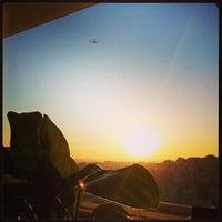2/17/2014 tarihinde Şeyda C.ziyaretçi tarafından Ligarba Turizm'de çekilen fotoğraf