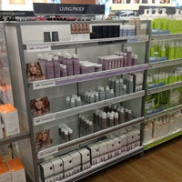 Photo taken at Ulta Beauty by Amber G. on 12/2/2013