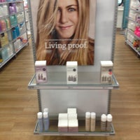 Photo taken at Ulta Beauty by Amber G. on 3/15/2013