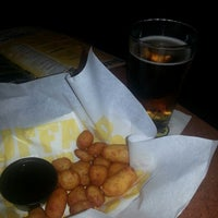 Photo taken at Buffalo Wild Wings by Shawn M. on 9/24/2013