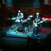 Foto tirada no(a) Kia Ora Pub por Severiano em 10/13/2012