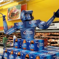 Photo taken at Walmart Supercenter by Marc G. on 1/4/2014