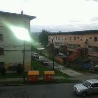 Photo taken at Serpaj Trakenche by Vaas M. on 10/5/2013