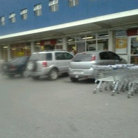 Photo taken at Apoio Mineiro by Deniel G. on 12/9/2012