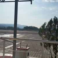 Photo taken at bolu zonguldak yolu by Dr. ERTAN BEYATLI D. on 10/7/2014