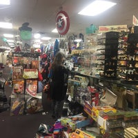 Photo taken at Glens Fair Price Store by Courtney C. on 11/23/2016