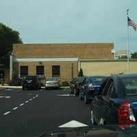 Photo taken at Hinsdale Adventist Academy by Steven H. on 8/26/2013
