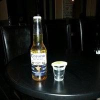 Photo taken at Rock-y Rock Bar by Ilbars C. on 6/19/2013