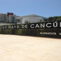 Resultado de imagen para Museo Maya de Cancún