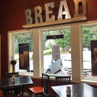 Photo taken at Great Harvest Bread Company by Lindsey on 7/22/2017