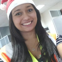 Photo taken at Terminal Maritimo de Barranquilla by Tatiana E. on 12/13/2013