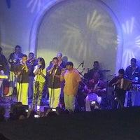 Photo taken at Trucupey Latin Disco by Tatiana E. on 8/17/2013