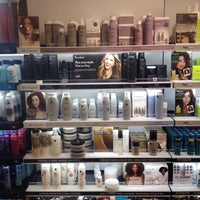 Photo taken at SEPHORA by Abbey E. on 12/14/2013