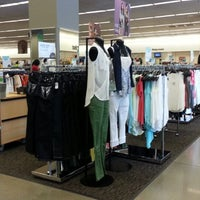 Photo Taken At Nordstrom Rack Chino Spectrum Towne Centre By Sherrien S On 7