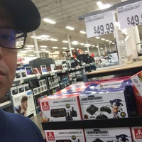 Photo taken at BJ's Wholesale Club by Pete M. on 10/15/2017
