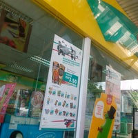 Photo taken at Petronas Jalan Sultanah by Amm l. on 9/24/2016