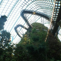 Photo taken at Cloud Forest by Joel A. on 6/22/2013
