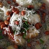 Photo taken at Restoran Tat Nasi Ayam by admiralpure on 10/29/2012