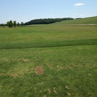 Photo taken at Eagle Bend Golf Course by Clay M. on 7/2/2013