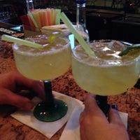 Photo taken at Casa Blanca Mexican Restaurant & Cantina by Tara F. on 11/7/2013