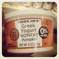 Photo taken at Trader Joe's by Derek N. on 11/17/2012
