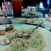 Photo taken at Restoran Nasi Kandar Istimewa by pdude on 6/3/2013