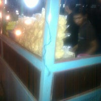 Photo taken at Gang syawal by Risman L. on 9/27/2012