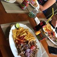 6/14/2018 tarihinde Валерия♡ ♡.ziyaretçi tarafından Grill Niko kebab'de çekilen fotoğraf