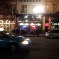 10/19/2012 tarihinde Kirk N.ziyaretçi tarafından The Field Irish Pub & Restaurant'de çekilen fotoğraf