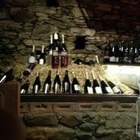 5/18/2013 tarihinde Ebru D.ziyaretçi tarafından Şirince Artemis Şarap ve Yöresel Tadlar Evi'de çekilen fotoğraf