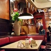 Einhorn Düsseldorf bierhaus zum einhorn german restaurant in düsseldorf