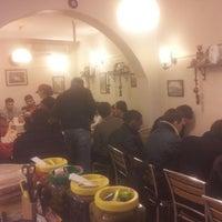 2/27/2013 tarihinde Hisar U.ziyaretçi tarafından Rumeli PİLAVüstü'de çekilen fotoğraf