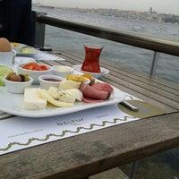 1/24/2013 tarihinde kübra y.ziyaretçi tarafından Paşalimanı Kafe'de çekilen fotoğraf