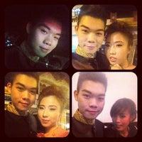 Photo taken at Mekong Restaurant by Kitsada S. on 12/3/2012