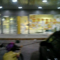 Foto tirada no(a) Banco do Brasil por Daniel L. em 9/27/2012