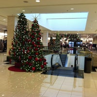 Photo taken at Nordstrom The Mall at Green Hills by Vickie H. on 11/27/2012