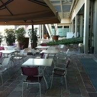 Photo taken at Best Western Premier BHR Treviso Hotel by Johnnie M. on 12/12/2012