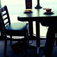 10/3/2012にAli P.がMain Street Caféで撮った写真
