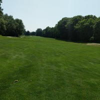 Photo taken at Orange Hills Country Club by Anthony F. on 7/2/2018