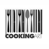Foto tomada en Cookingart Catering por Luis Miguel C. el 11/20/2015