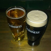 Photo prise au Wally's Irish Pub par Jonas T. le10/28/2012