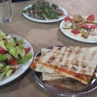 Photo taken at Ali Yolcu Restaurant by 🐞 . on 7/19/2013