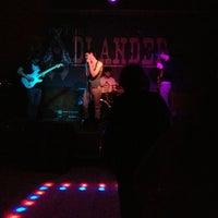 Photo taken at The Badlander by William on 1/30/2013