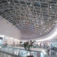 Foto scattata a Shopping Palladium da Guto C. il 10/16/2012